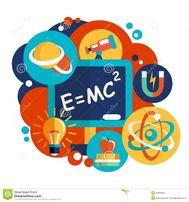 Репетитор по физике, школьникам, студентам, домашние задания.