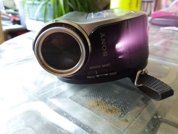 Продам фото видео камеру Одесса - изображение 3