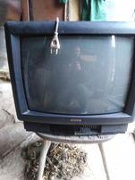 Telewizor 21
