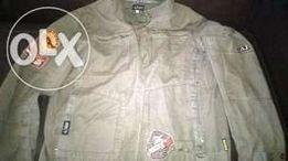 ARMANI-sweter,spodnie,krawat,bluza,t-shirty M/L -LACOSTE-RALPH LAUREN