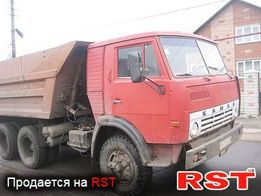 "Услуги, грузоперевозки, аренда автомобиля ""КАМАЗ""самосвал до 12 тонн."
