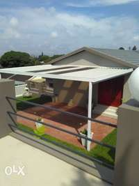 Image of Carports and awnings done