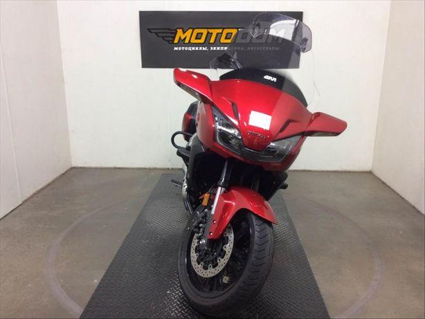 Honda CTX1300 DLX Киев - изображение 3