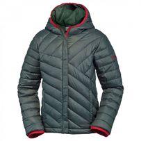 Columbia куртка, курточка утеплённая, утeплeна