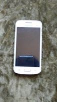 Продаю телефон Самсунг в хорошем состоянии Модель: SM-G350E(SEK)