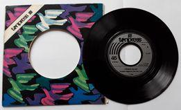 "Frankie Miller 7"" singiel Darlin'/Drunken Nights in The City winyl"