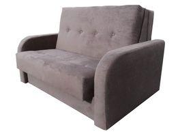 Producent nowa sofa DINO fotel wersalka kanapa amerykanka - od ręki