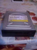 Продам дисковод на компютер. DVD R/RW