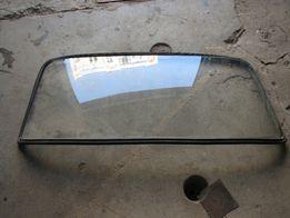 Стекло заднее на ВАЗ 2101