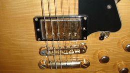 Продам или обменяю гитарный звукосниматель Gibson Burstbuker