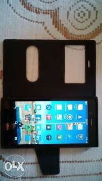 Image of Blackberry Z3 Urgent Sale!!!