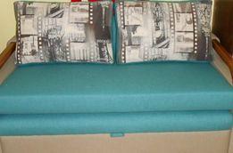 подушки від дивану нові