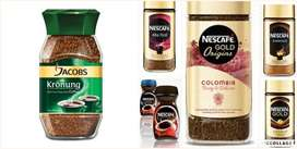 Nescafe coffee for sale