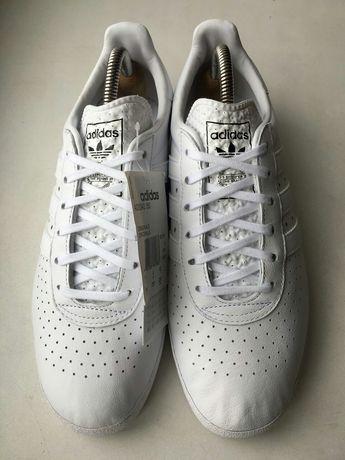 Новые!Кроссовки мужские кожаные Adidas 350 40,42,43,44,45,46 Оригинал Хмельницкий - изображение 4