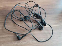 Słuchawki Nokia 3,5 mm