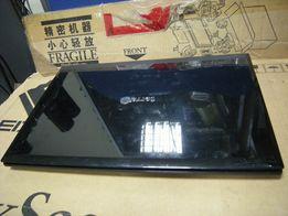 Ноутбук Terra Mobile 1509 не робочий