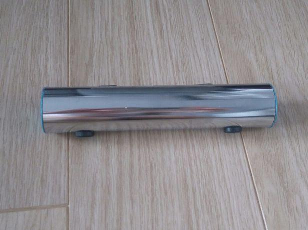 Nóżka do mebli Częstochowa - image 1
