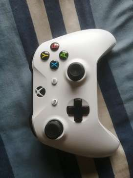 Xbox ons S controller