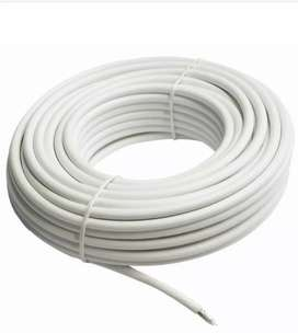 20 meter coxial Cable R100