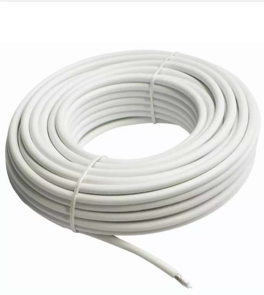 20 meter coxial Cable R100 0