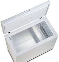 Продам морозильный ларь камера ELENBERG CF-201-О
