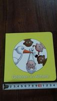 Книги детские на иностранном языке