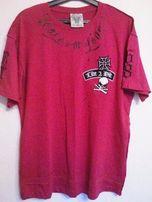 Blac Label, t-shirt,metal,rock roz. XXL- NOWY