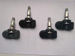 Продам датчики давления в шинах для Mercedes 433.92МHZ