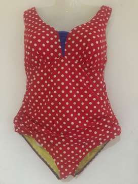 Big sizes swimsuits for sale