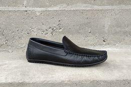 ХИТ!!! Мужские Мокасины КОЖА отличного качества. Звони! Мокасини туфли
