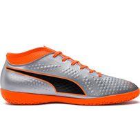 Buty piłkarskie Puma One 4 Syn IT 104750 - różne rozmiary