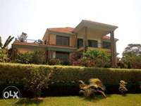 A storeyed house in namugongo-sonde on 80 decimals for sale 0