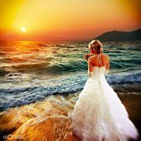 Свадебный фотограф, видеограф, видеосъёмка, фото