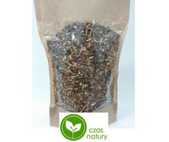 Rdestowiec japoński korzeń super cięty Herbata Nalewka Wywar Odporność