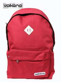 Volkano Laptop Backpack Bag VBVL105 for sale  South Africa