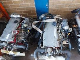 HINO S05D ENGINES FOR SALE