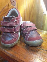 Демисезонные кросовки, ботинки