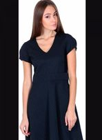 MEXX платье
