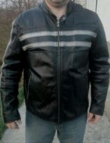 Продаю кожаную куртку Wilsons Leather