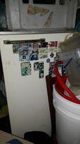 Холодильник Саратов 1524М