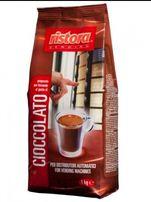 Шоколад Ristora 1 кг