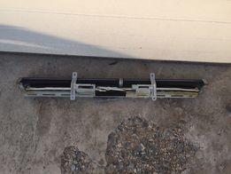 Электрошторка штора заднего стекла Toyota Camry 40 45 Камри 40 45