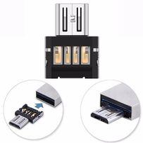 Юсби,usb переходник,USB мирко USB адаптер