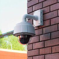 Видеонаблюдения IP камеры Hikvision Установка
