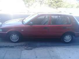 good in condition neat 1 owner lady