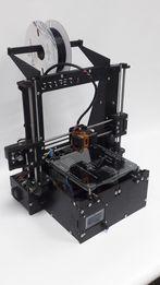 3д принтер 3d принтер есть 36шт