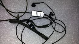 Наушники Nokia HS-43 оригинальные