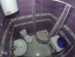недорого от хозяйки квартира в Одессе варианты отчетные документы