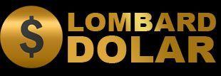 LOMBARD DOLAR - skup-sprzedaż złoto, srebro, telefony, TV, AGD itd. Myszków - image 2