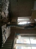 Демонтаж,стяжки,плитки,штукатурки,гипсокартон